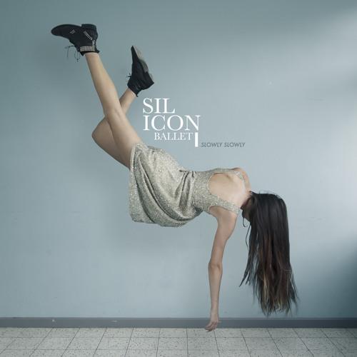 SILICON BALLET's avatar