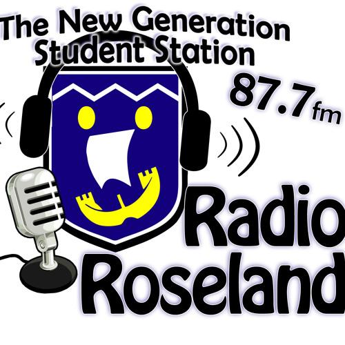 RadioRoseland's avatar