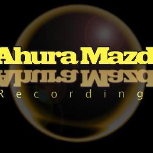 Ahura Mazda Recordings's avatar