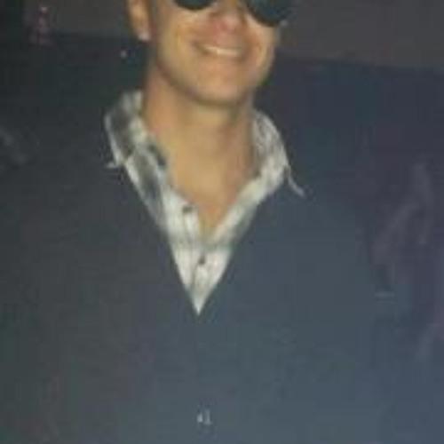 Silverdude's avatar