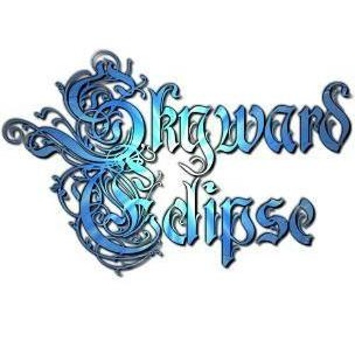 Skyward Eclipse's avatar