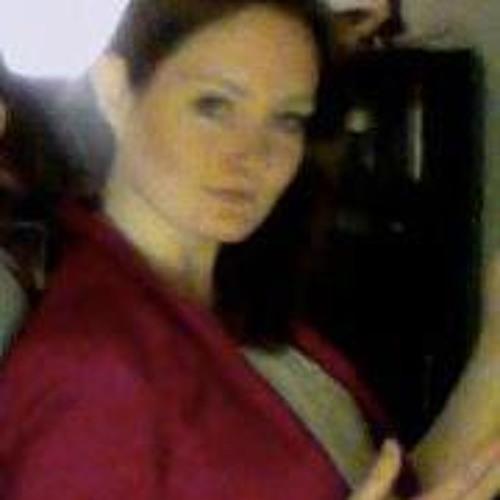 Dubpugh's avatar