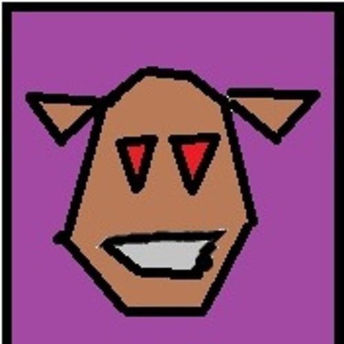 Cachorro Casal's avatar