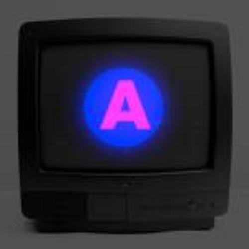 Adrien Cuingnet's avatar