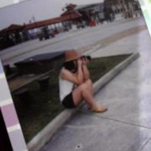 Rexanne Yi Xian's avatar