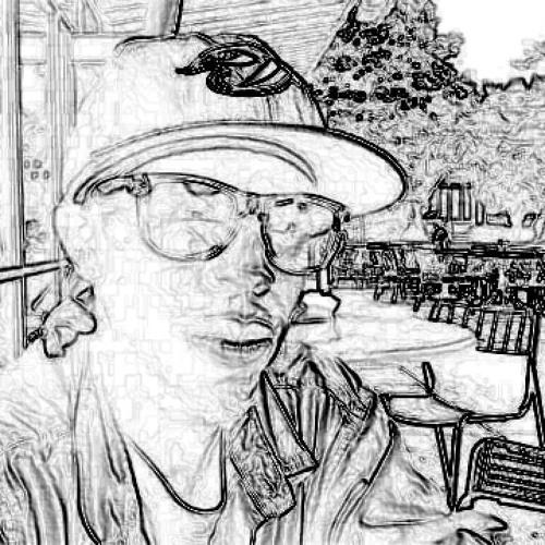 Ty Will's avatar