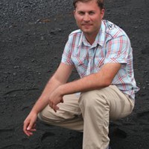 Denys Dombrovskyi's avatar