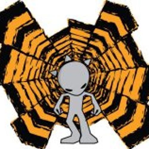 Keshu_FDC's avatar