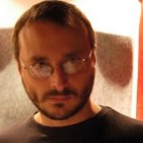 Francesco Cardone 1's avatar