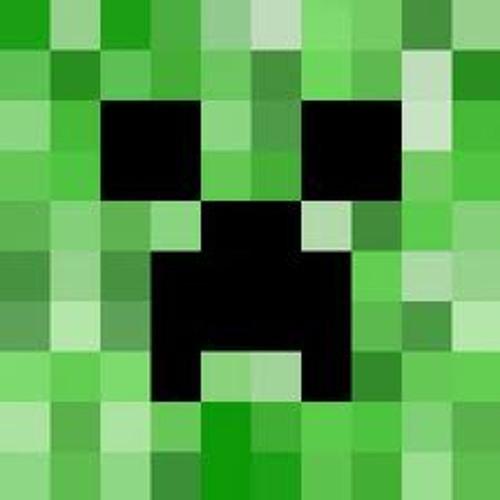 chnstrkr's avatar