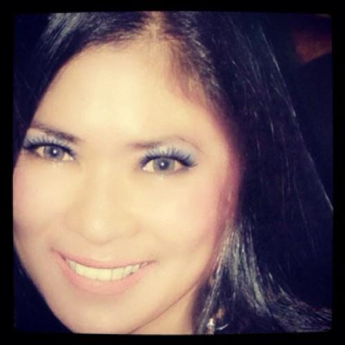 prettyjazzie's avatar