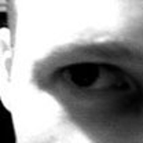 clifico's avatar