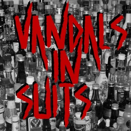 Vandals In Suits's avatar