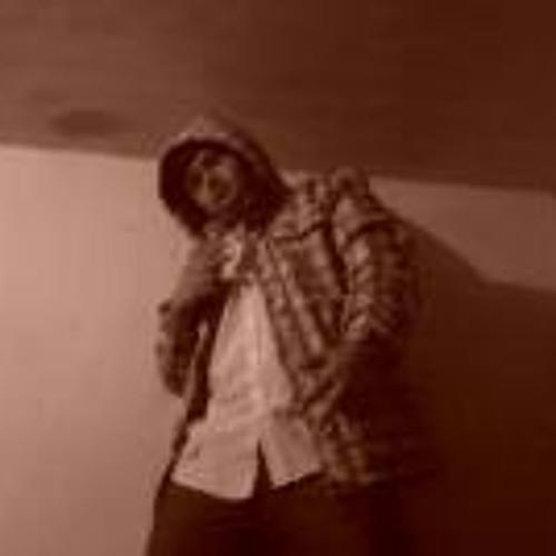 Mc Osso's avatar