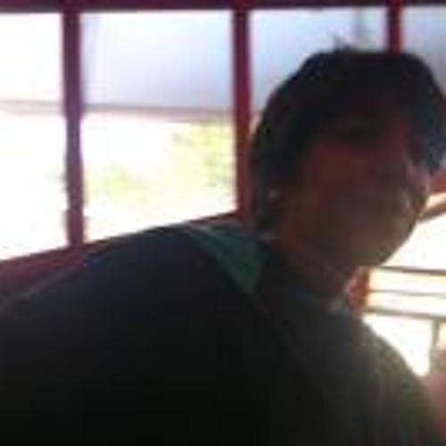 Sebastian Balocchi's avatar