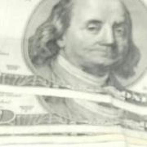 Samson Unkabambam Boyd's avatar