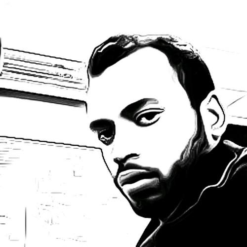 Morris TEG's avatar