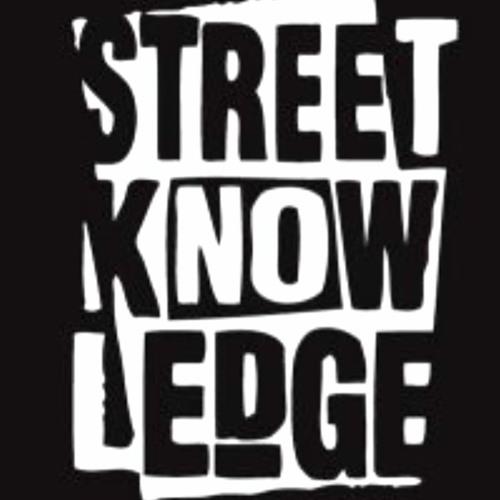 street-knowledge's avatar