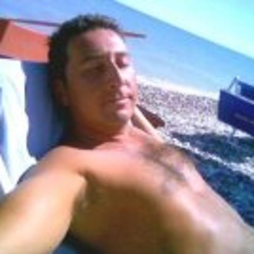 Giuseppe Corbo 2's avatar