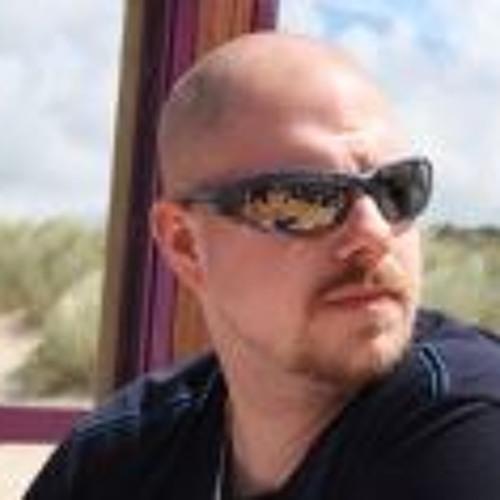 redryder's avatar