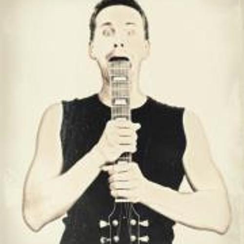Jani Mäki's avatar