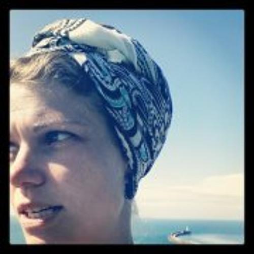 Ainslie Smith's avatar