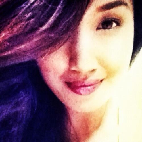 prettygirl_bs's avatar