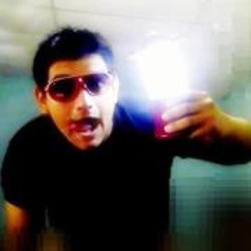 Miike Rodriiguez's avatar