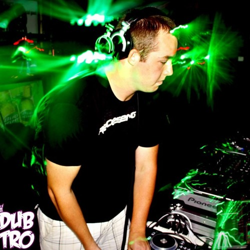 DJ C^2's avatar