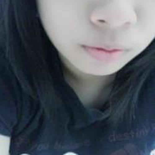 Sunny Goh PT's avatar