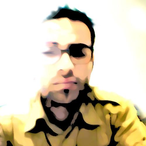 LoufloW's avatar