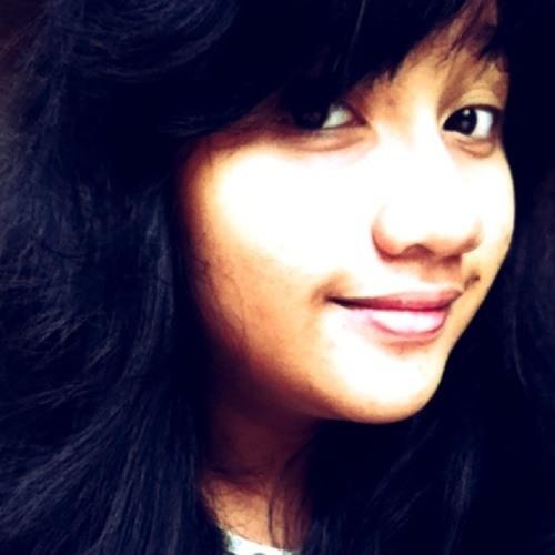 Vania.R's avatar