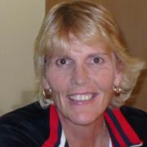 Kskeie's avatar