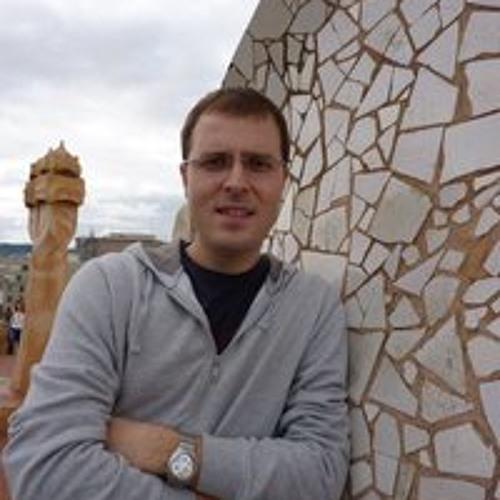 Bogdan Radu 2's avatar