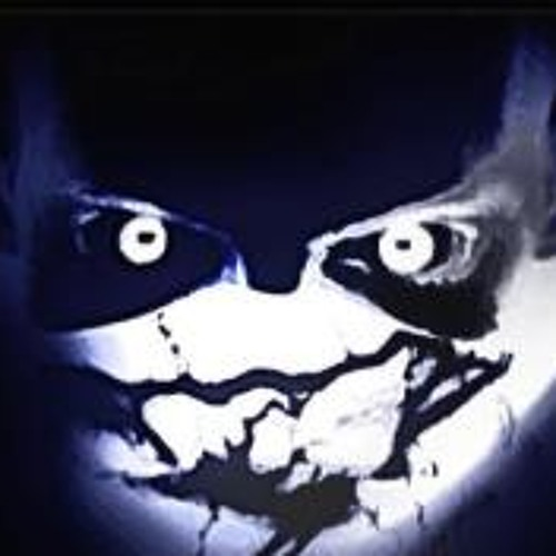 BogoRapp's avatar