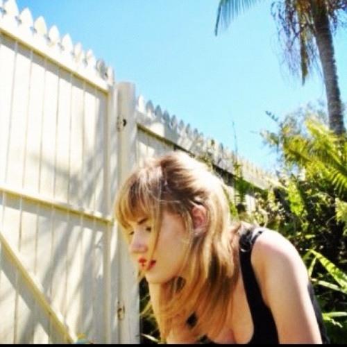 Trinette Stevens's avatar