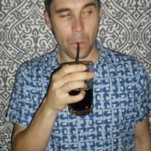 Dominic Hope-Smith's avatar