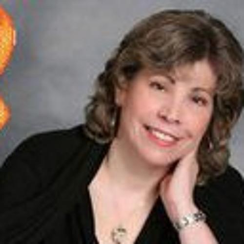 Lauren B. Grossman's avatar