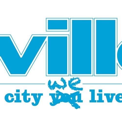 C-VILLE Weekly's avatar