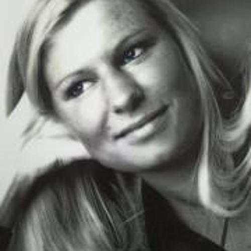 Nicole Fandrich's avatar