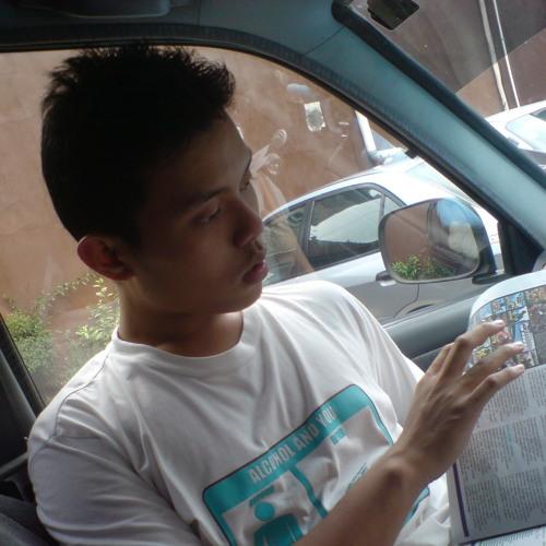 joshsetiawan's avatar