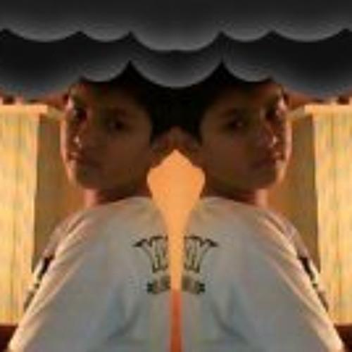 Vaibhav Chhablani's avatar