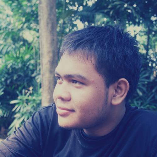GugiPalevi's avatar