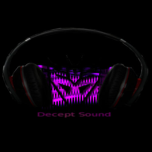 Decept_Sound's avatar