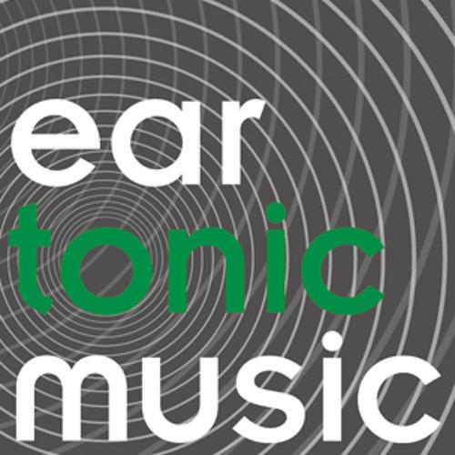 Ear Tonic Music's avatar