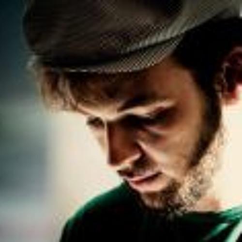 Pedro Lago's avatar
