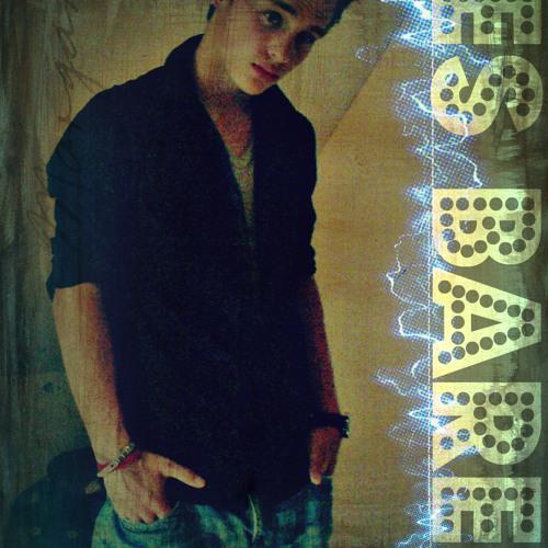 LES BARES's avatar