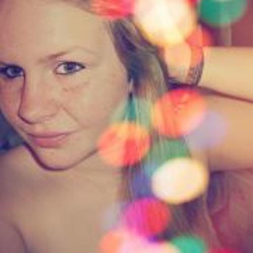 Franziska Korduan's avatar