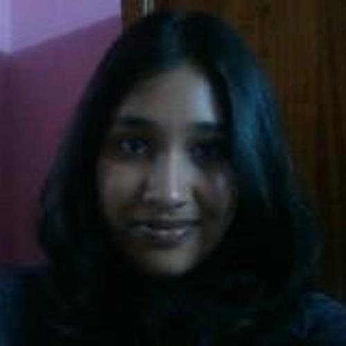 Tasneem Durbass's avatar