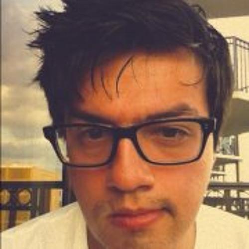 Paolo Pocket's avatar